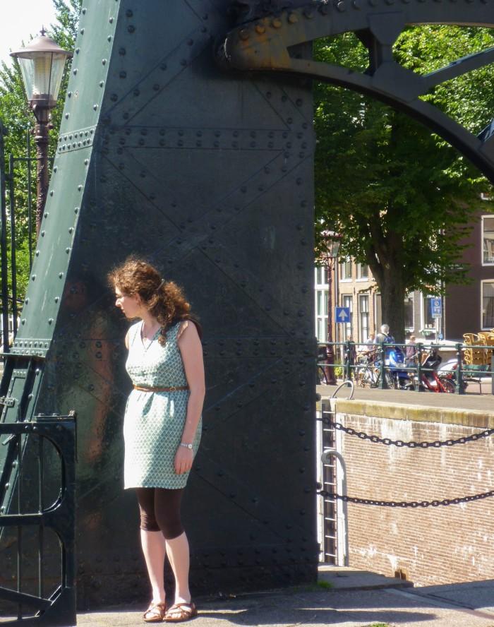 Marie Amsterdam 06